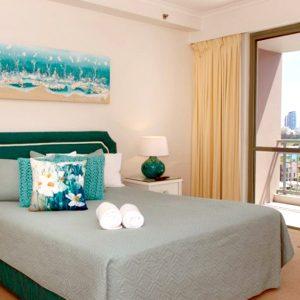 53-Master-Bedroom-300x300